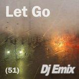 Mix51 - Let Go