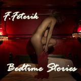 F.Feterik - Bedtime Stories