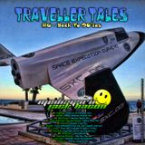Jack Bacon - Traveller Tales #006: Back to 90ies