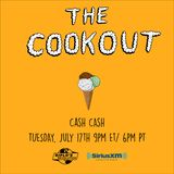 The Cookout 108: Cash Cash