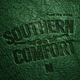 Southern Comfort - 14/03/2015