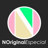 NOriginal EspecialMix Six