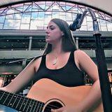 Samantha Sears - Serendipity PARS487