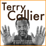 Interview: TERRY CALLIER