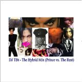 Thy Hybrid Mix (Prince vs. The Rest)