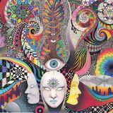 Dj-Tameesh-chocolateclub-[2-5-2015-deep-funky-tech-house]