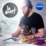 Emilio Peña - La Buat club . 2013.10.05
