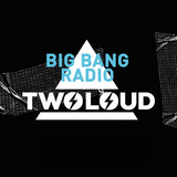 BIG BANG Radio Episode 030 :: PODCAST