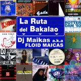 Sesion La Ruta del Bakalao by Floid Maicas