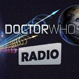DOCTOR WHO RADIO PROGRAMA 30 - Temporada 11 The Tsuranga Conundrum