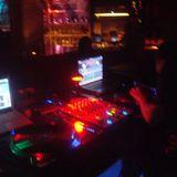 Alex Klar @ Zoom Club, Lloret de Mar(2009.03.21).mp3