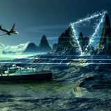 Lifting The Veil Soundart Radio 102.5pm ,Mystery's of the Bermuda Triangle