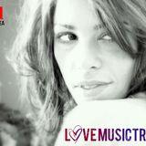 MUSIC TRAVEL # 7 - Radio MusMea