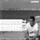 JüANMAX MALLORCA CALLING 2018 #121