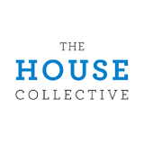 The House Collective 4 (NLB217)
