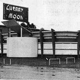 Franky Kloeck & Yves De Ruyter at Cherry Moon (Lokeren - Belgium) - 23 July 1993