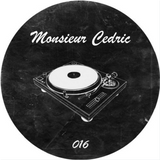 vinyllove podcast 016 // Monsieur Cedric