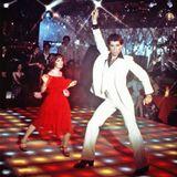 Life is like a Disco Ball......