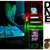 dj dantek - promo mix meketrefe club    !!! espero les guste !!!
