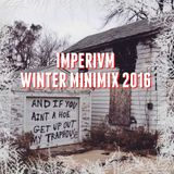Winter Mini-Mix 2016