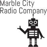 Marble City Radio Company, 22 July 2016