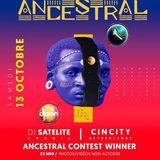 ANCESTRAL 2018