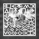 Guest mix / Antena 3 Dance