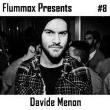 Xiorway pres. Davide Menon (Chapter #8)