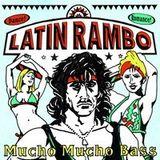 Fake Latin Shake Mix