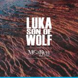 Luka Son of Wolf for McCarren Hotel and Pool