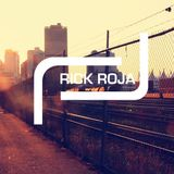 Set Tech House #1 Rick Roja 2016 Primavera
