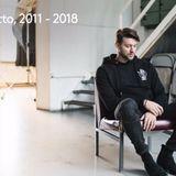 Best of Yotto, 2011-2018 (Anjunadeep Continuous Mix)