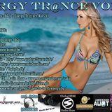 Pencho Tod ( DJ Energy- BG ) - Energy Trance Vol 217