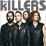 THE KILLERS - THE RPM PLAYLIST