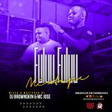Brownskin & Mc Jose Fulu Fulu mixtape
