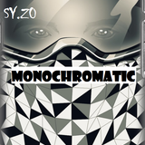MONOCHROMATIC podcast 5