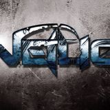 Neilio @ Hardstyle Music Facebook page [September 2011 Guest Mix]