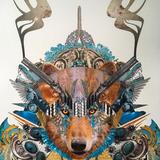 Infinite Echoes Soundsystem 6-15-19 w/Dj Meeshu on Radiolla.com