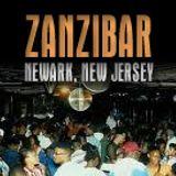 Tony Humphries Live  Zanzibar New Jersey 14.8.1985