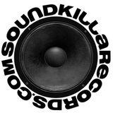 Reggae Attack Show 2013-8-20