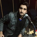 AGHA ALI'S EXCLUSIVE MAST FM 103 INTERVIEW BY DR EJAZ WARIS