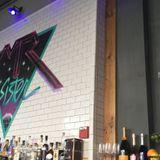DJ Max Cohen Miami To Burlington Mister Sister Set