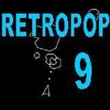 RetroPop 09: The Lost 80's (New Wave, Post-Punk, Retro)