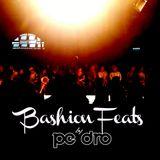 Bashion Feats