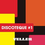 Discoteque #1