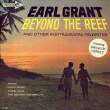 Beyond the Reef - Earl Grant