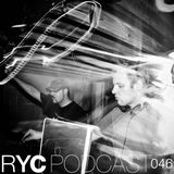 RYC Podcast 046 | Forward Strategy Group