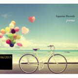 Aquarius Records - Summer 2015