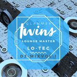 Lo-Tec Vol. 1 - The Lounge Master