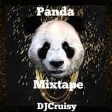 Panda Mixtape (2016)